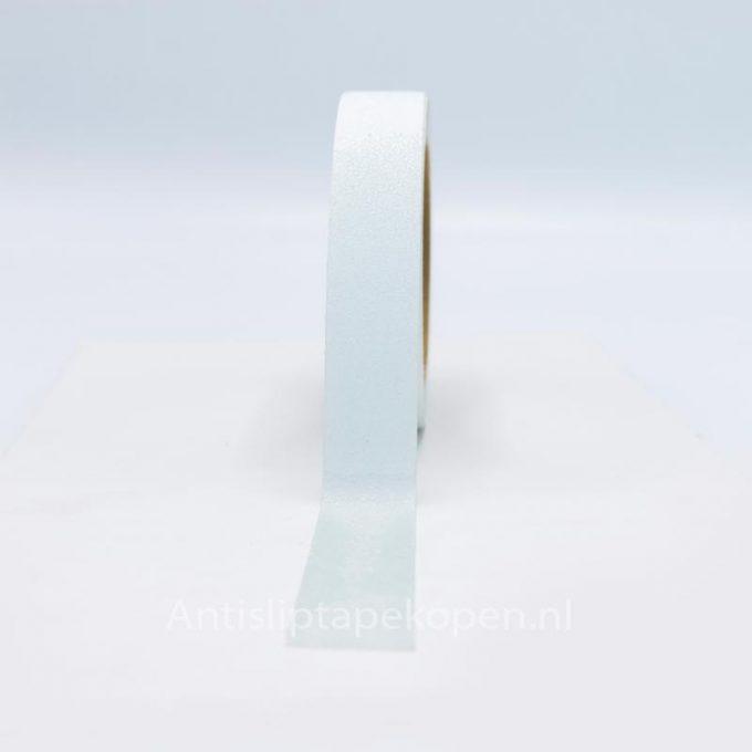 antislip tape blote voeten transparant 25 mm