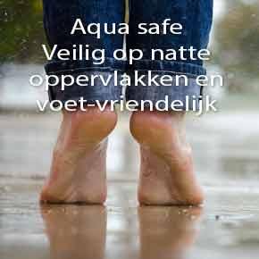 Aqua Safe